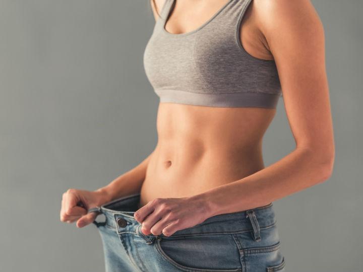 Cremas que ayudan a bajar de peso