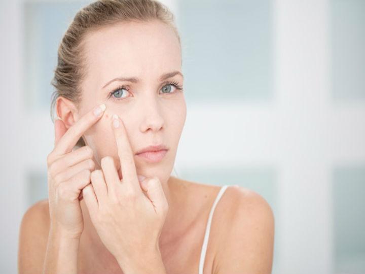 ¿Cuál es tu tipo de piel y cómo cuidarla? ¡Averígualo en este test!