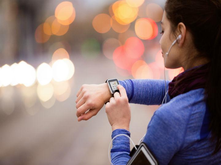 Realiza ejercicio: ¡así te beneficia la tecnología en el deporte!