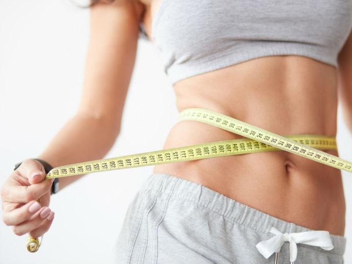 Como puedo bajar de peso.com