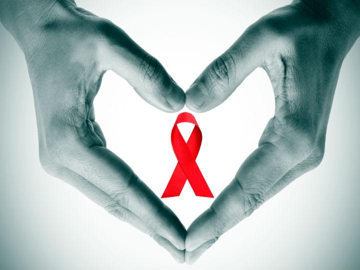 80 adolescentes morirán cada día por SIDA de aquí al 2030: afirma Unicef