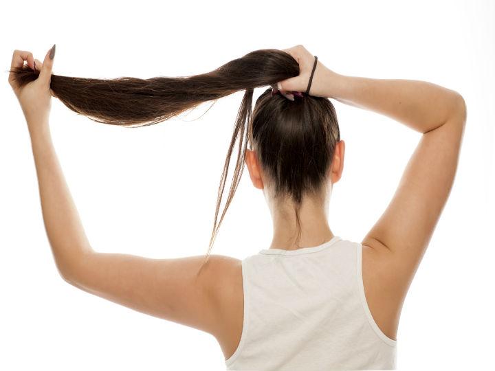 Peinados que dañan no solo tu cabello, ¡también tu salud!