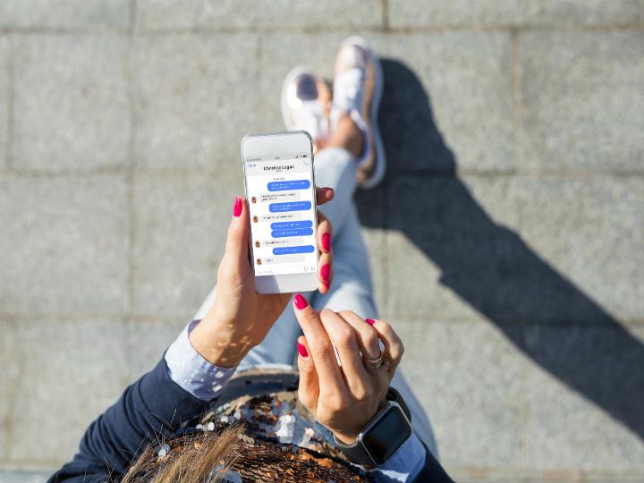 Una App que debes tener para cuidar tu salud