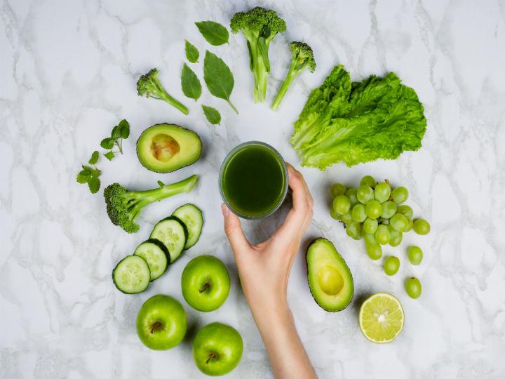 Dieta paleo y acne