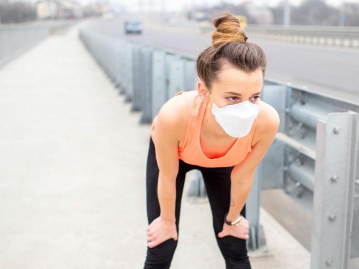 Contaminación ambiental podría ocasionar daños cardíacos