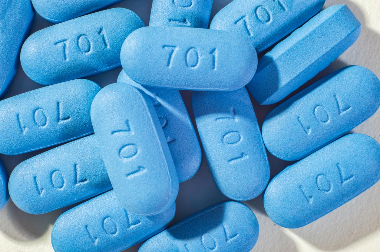 ¿Cuánto cuestan los medicamentos para tratar el VIH?