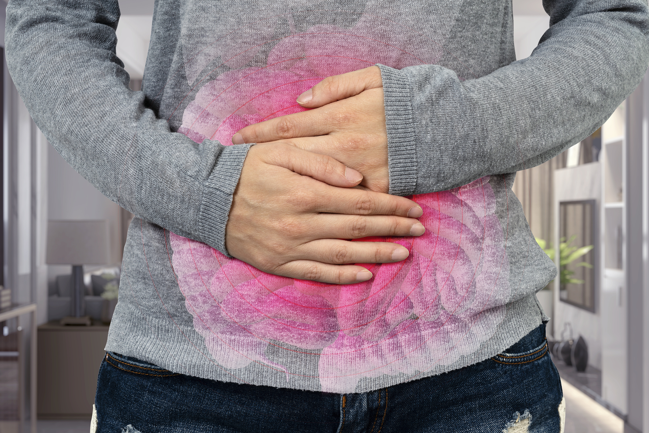 remedio casero para la gastritis y colitis