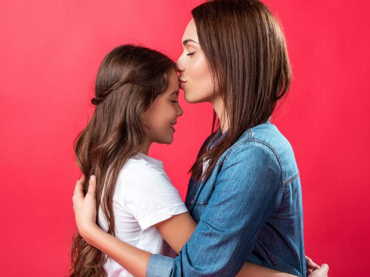¿Por qué las relaciones madre-hija son tan fuertes? Los lazos son indestructibles y la ciencia lo comprueba