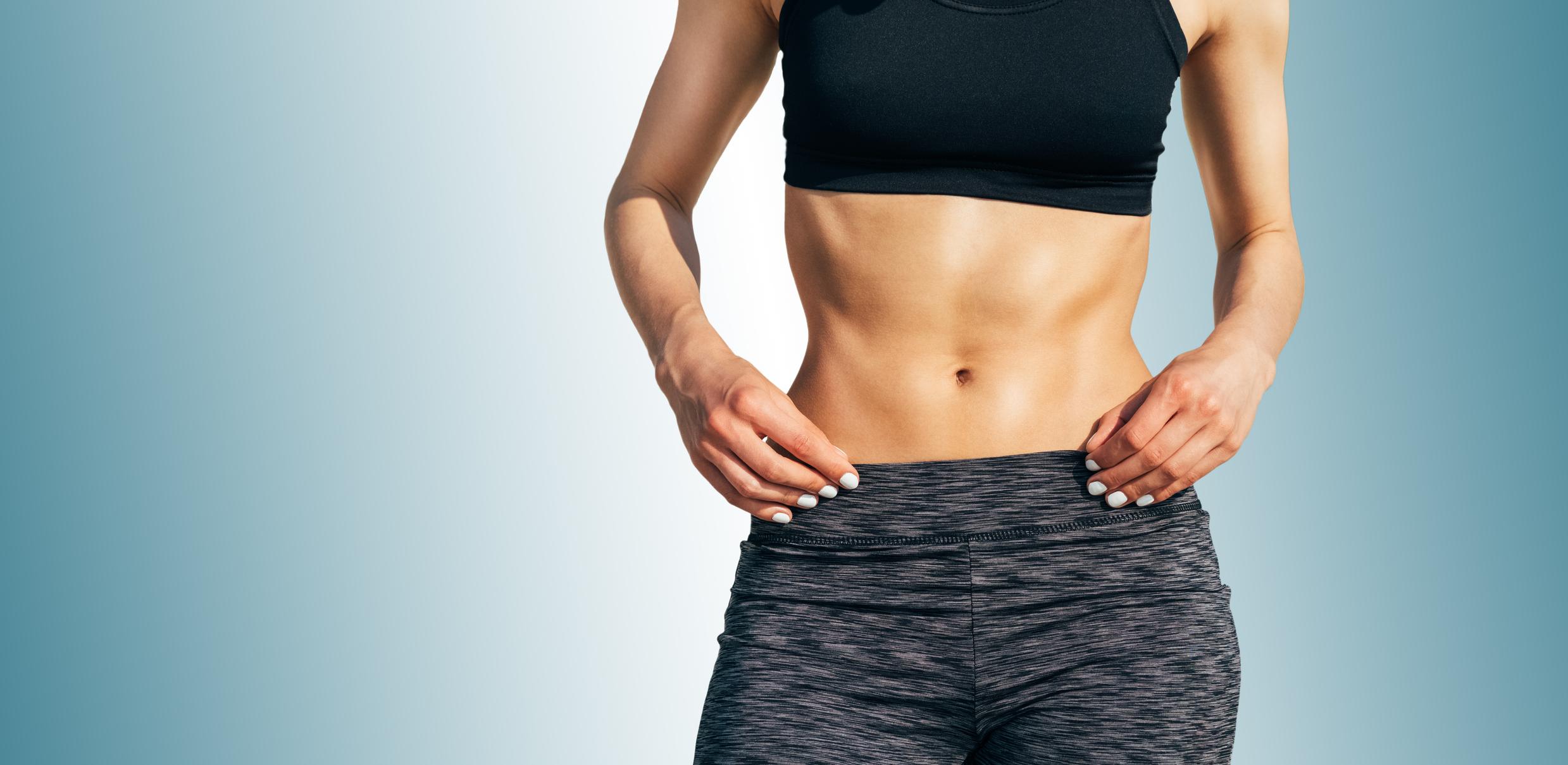 Dieta para ganar mucha masa muscular