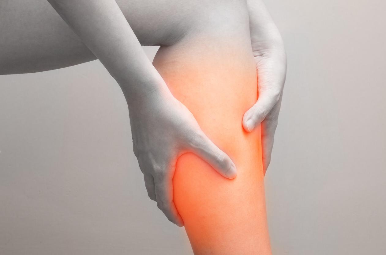 para mejorar circulacion piernas