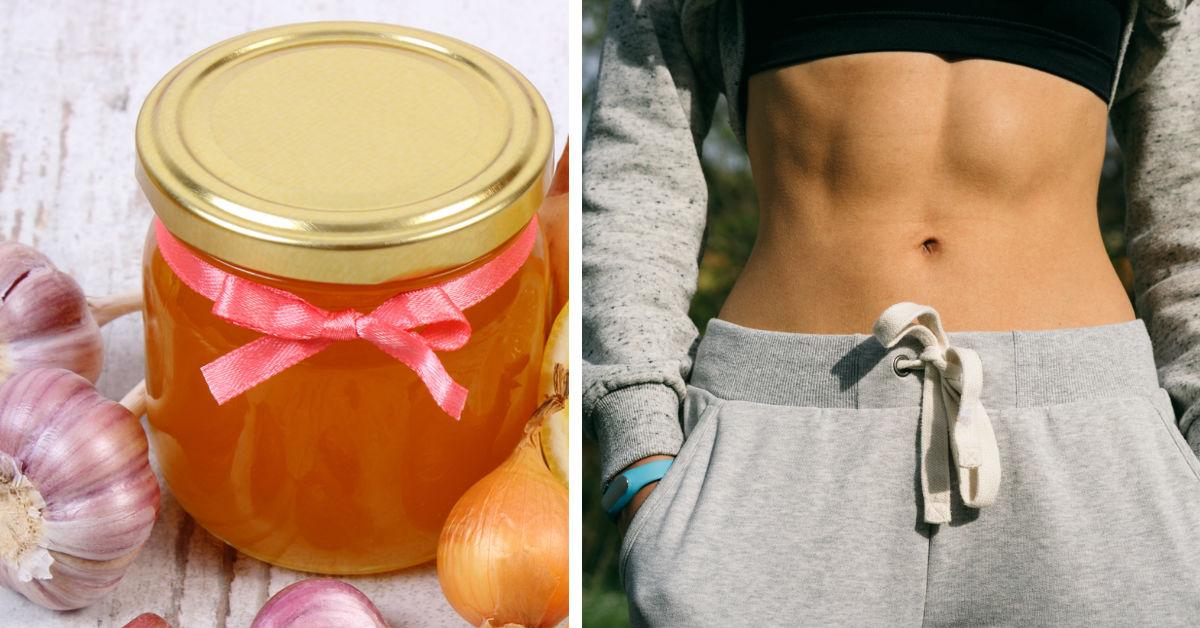 tomar miel defraud ajo gestation que sirve