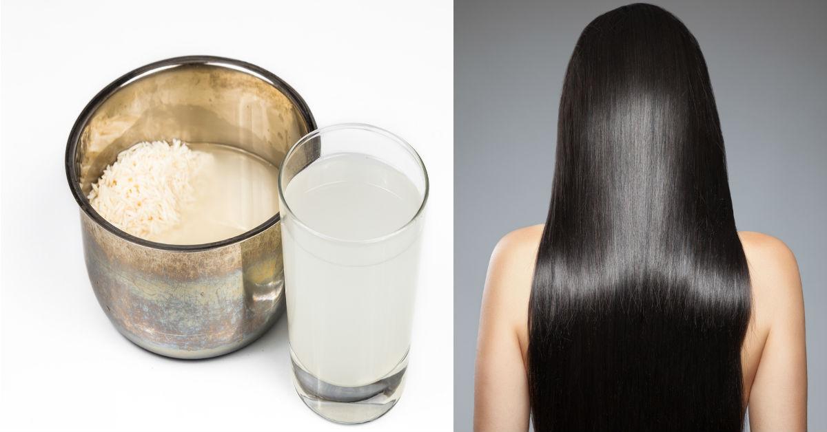como restaurar el cabello danado por tintes