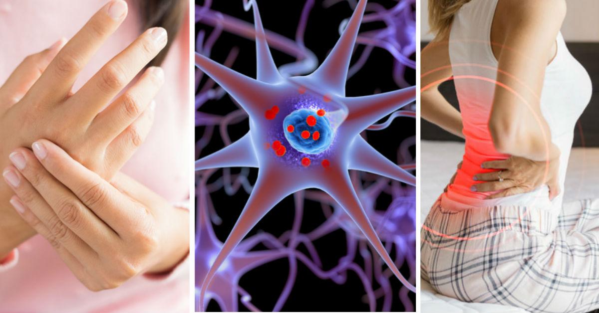 Esclerosis perdida de peso