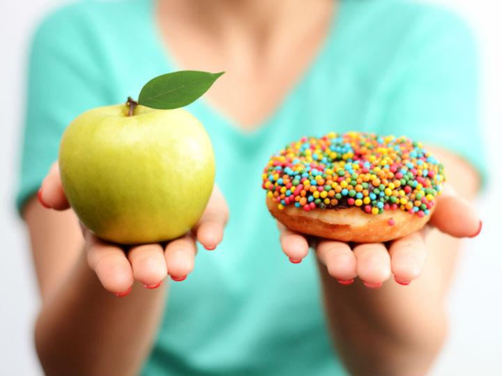 Diabetico comer eres si que no puedes