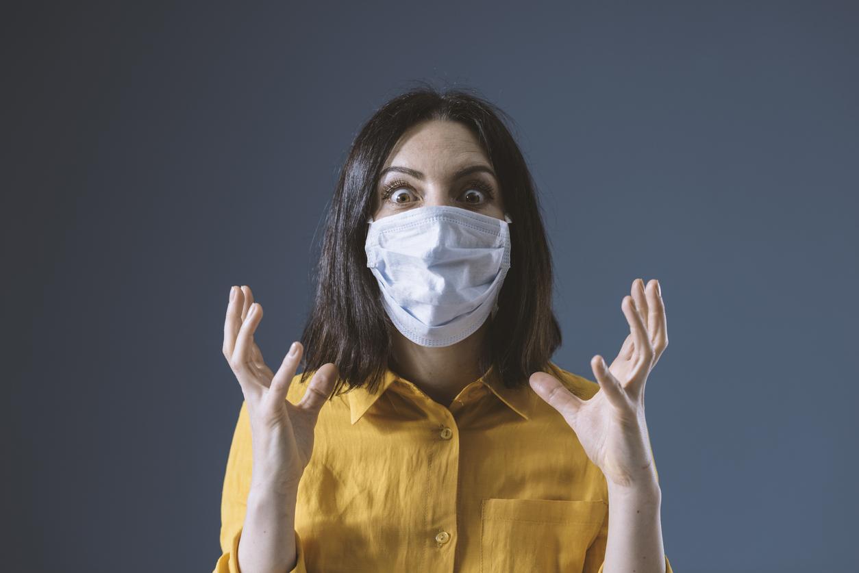 Qué es un virus endémico   Salud180
