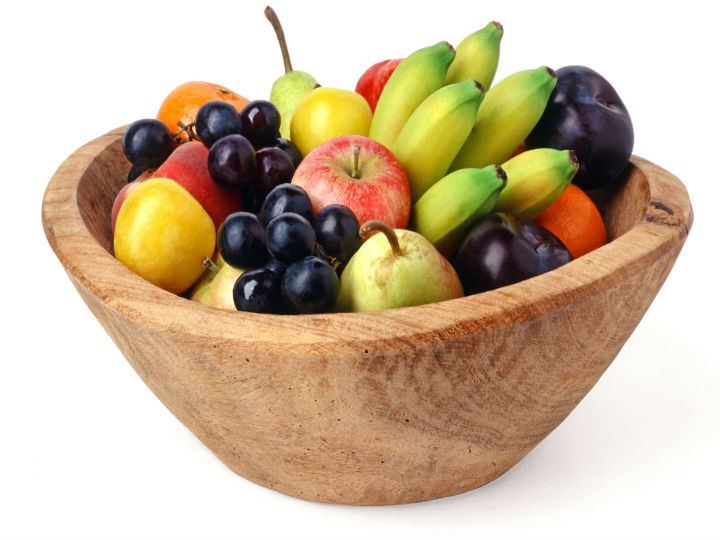 frutas_que_no_se_deben_mezclar_1.jpg