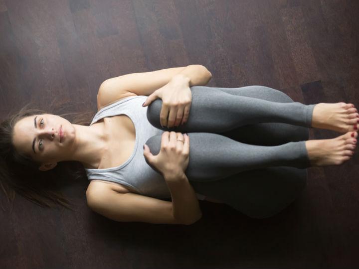 Postura y remedios para aliviar el dolor de espalda - Salud180