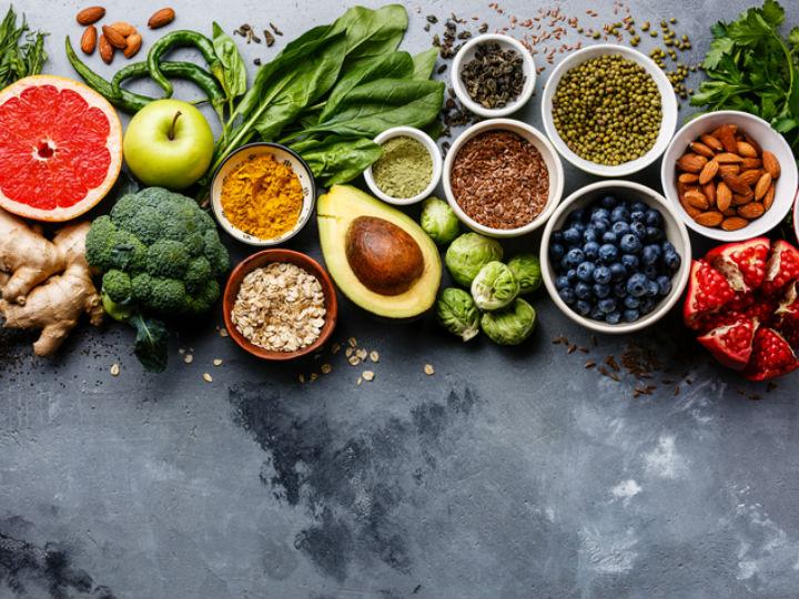 Para huesos y articulaciones dieta fortalecer