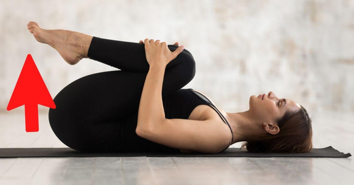 Cómo Dolor muscular pecho en 2 sencillos pasos?