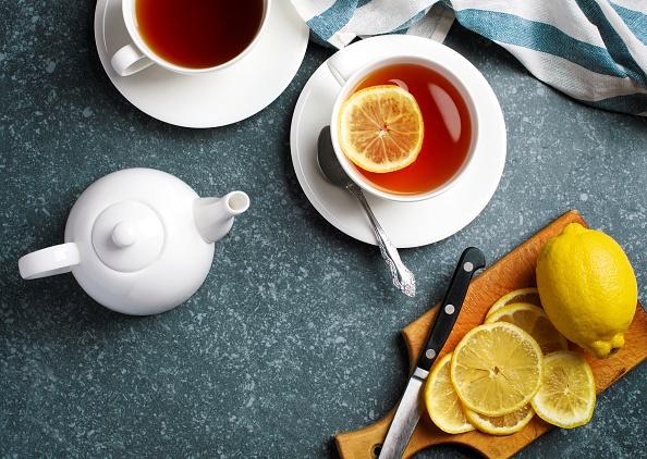 té-de-ajo-con-limón-y-canela