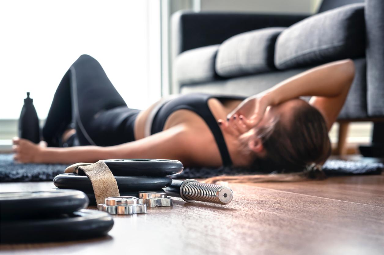 haces_demasiado_ejercicio_podria_influir_en_tus_decisiones_salud180