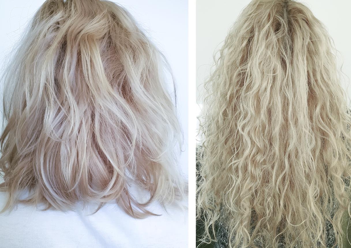 haz-crecer-tu-cabello-en-una-semana-con-semillas-de-papaya-salud180