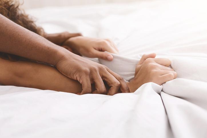 Cosas que debes saber antes de perder la virginidad
