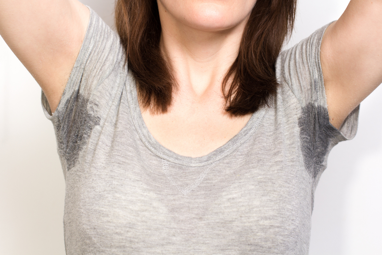 esto-que-haces-en-el-gym-podria-enfermarte-salud180