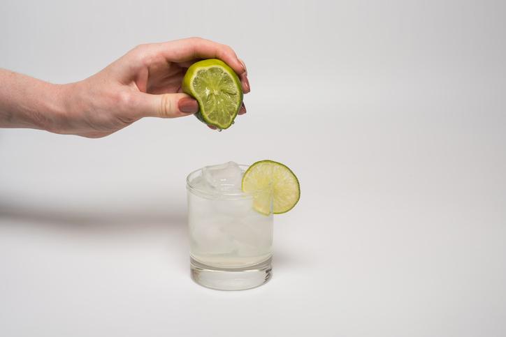 beneficios del si de limon linear unit solfa syllable noche