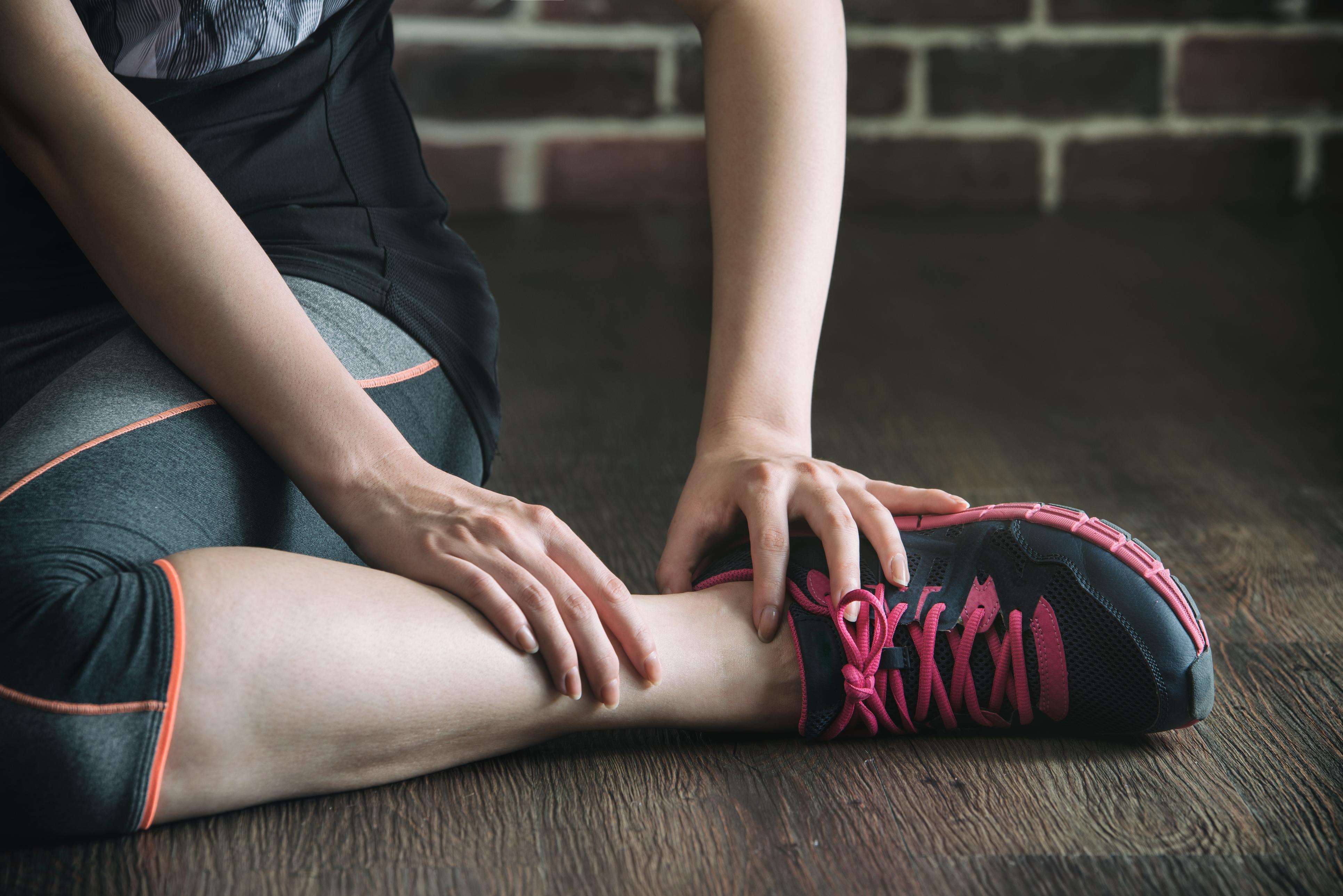 Remedios para aliviar el dolor de espalda rodilla y cadera
