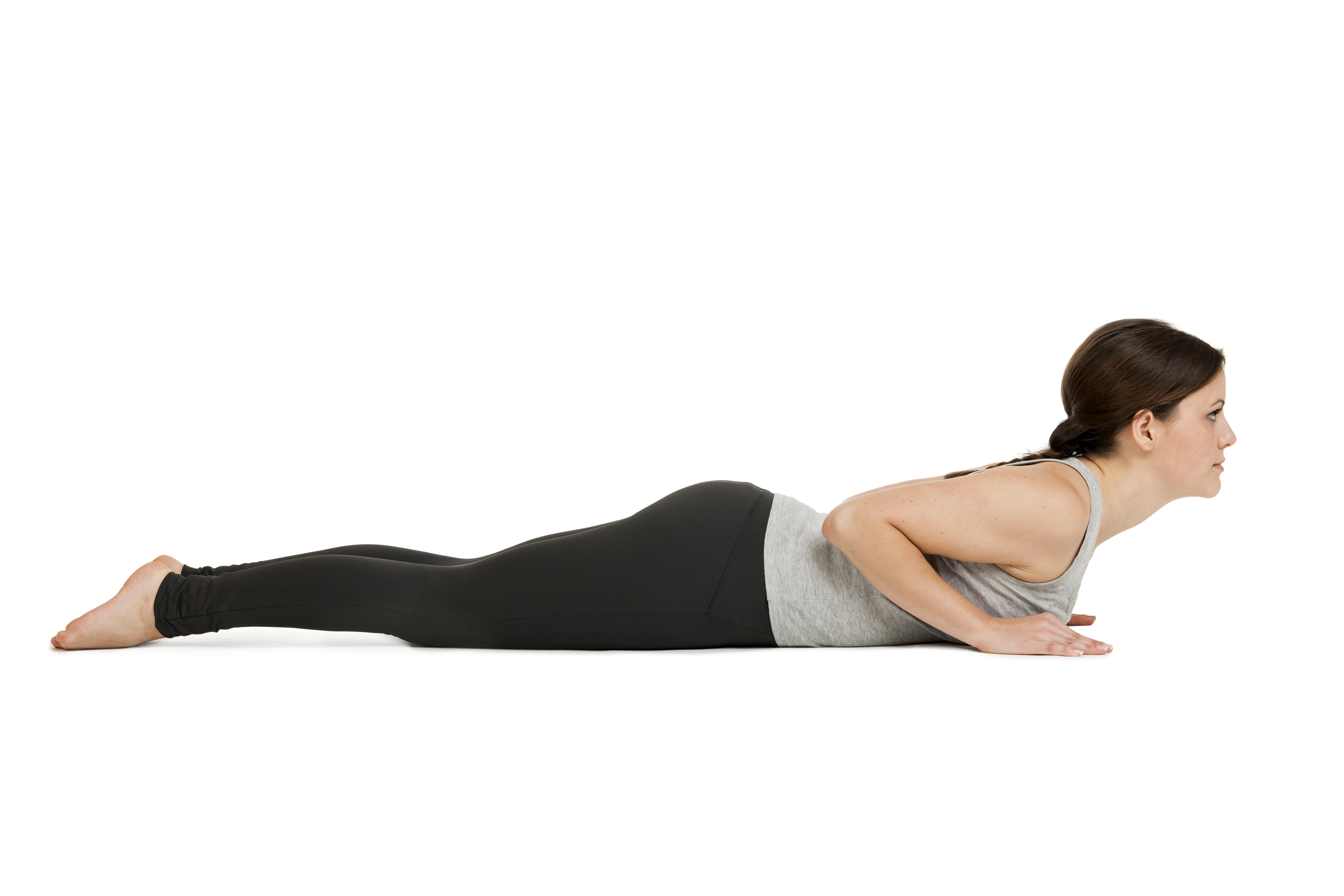 como-tener-abdomen-plano-en-15-minutos-salud180