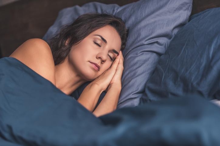 truco para combatir el insomnio y la ansiedad