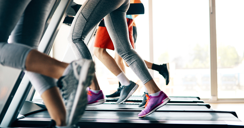 ejercicio que quema mas calorías/