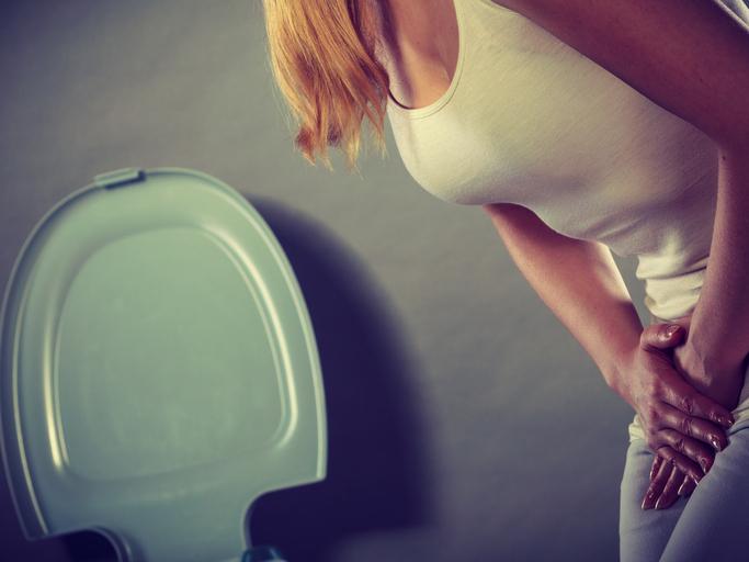 cómo limpiar la vejiga naturalmente