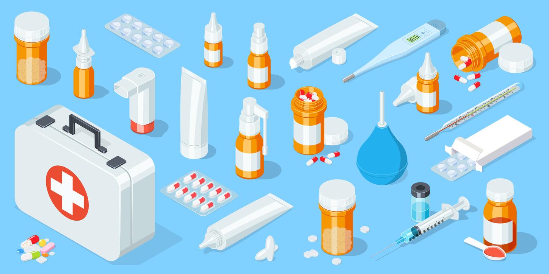 Efectos secundarios de la vacuna contra la influenza que son totalmente NORMALES
