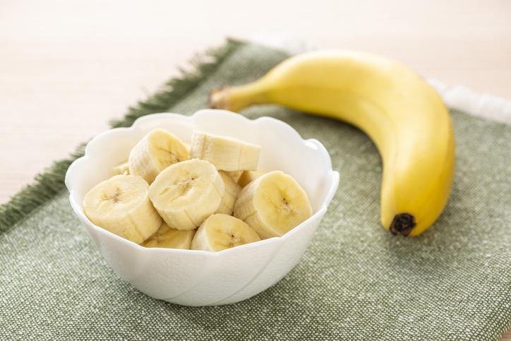 Magnesio para proteger tus músculos y articulaciones