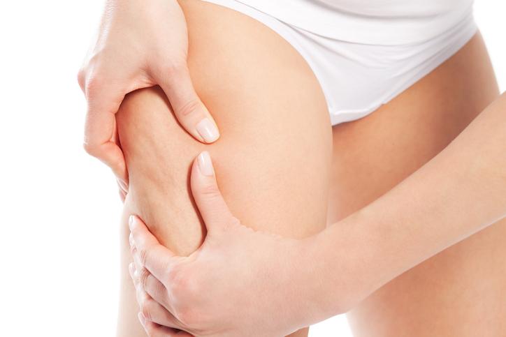 masaje para tonificar los musculos