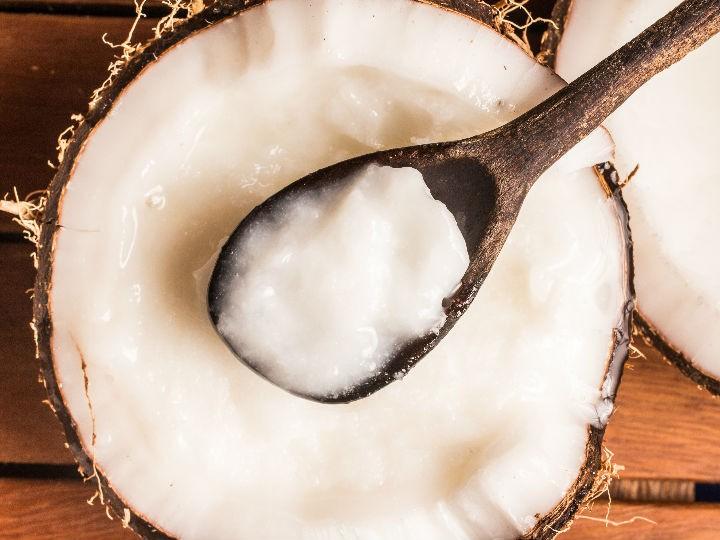 la mezcla de estos ingredientes aceleran la regeneración de la piel por quemaduras