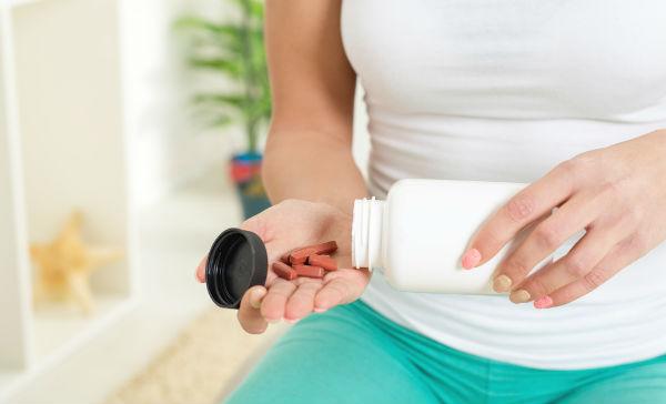 ¿cómo puedo perder peso después de la prednisonal