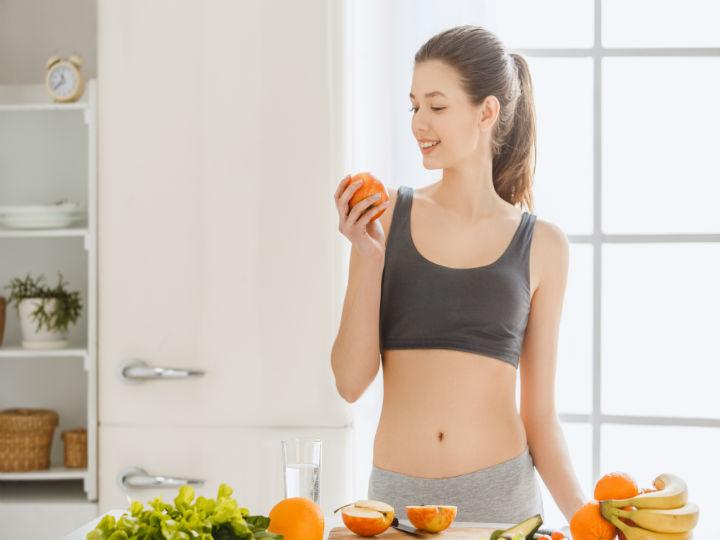 Comer_mas_fibra_reduce_el_riesgo_de_cancer_de_mama_salud180