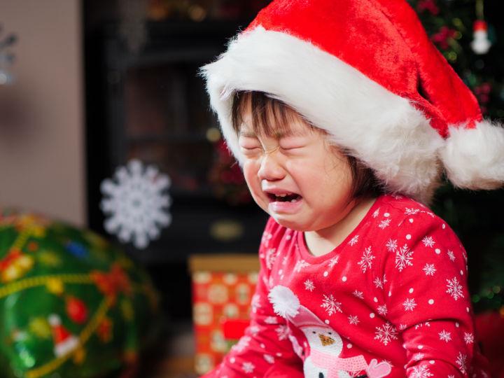musica-navidad-mala-salud-mental
