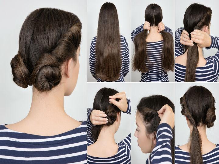 peinados_que_afectan_tu_salud_salud180_1.jpg