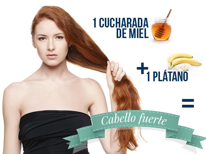Las vitaminas para el crecimiento de los cabello el precio en ukraine