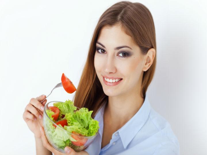 Por qué la dieta cetogénica y el ejercicio no es buena combinación