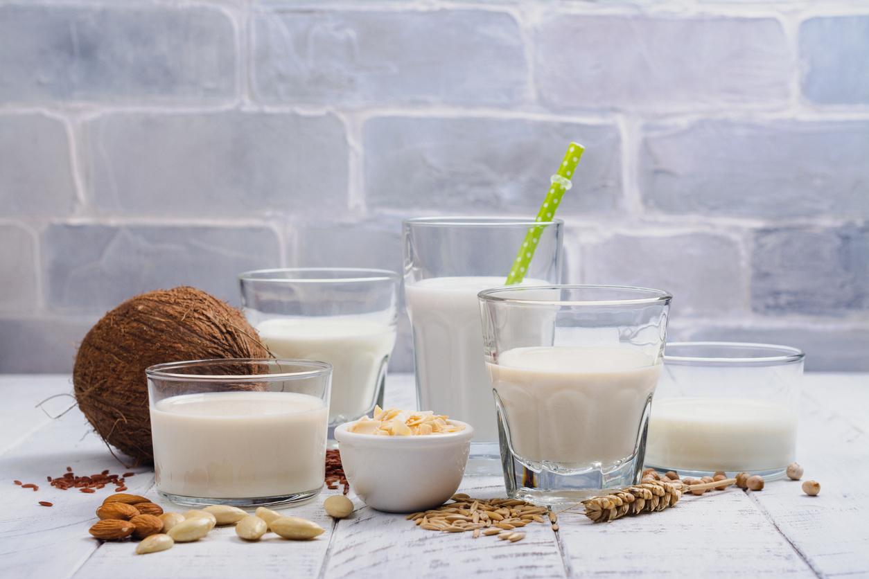 Dieta síndrome intestino irritable