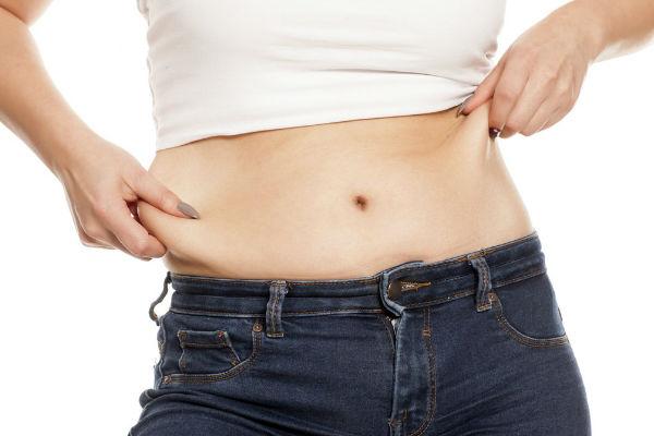 cuanto es lo ideal bajar de peso por semana