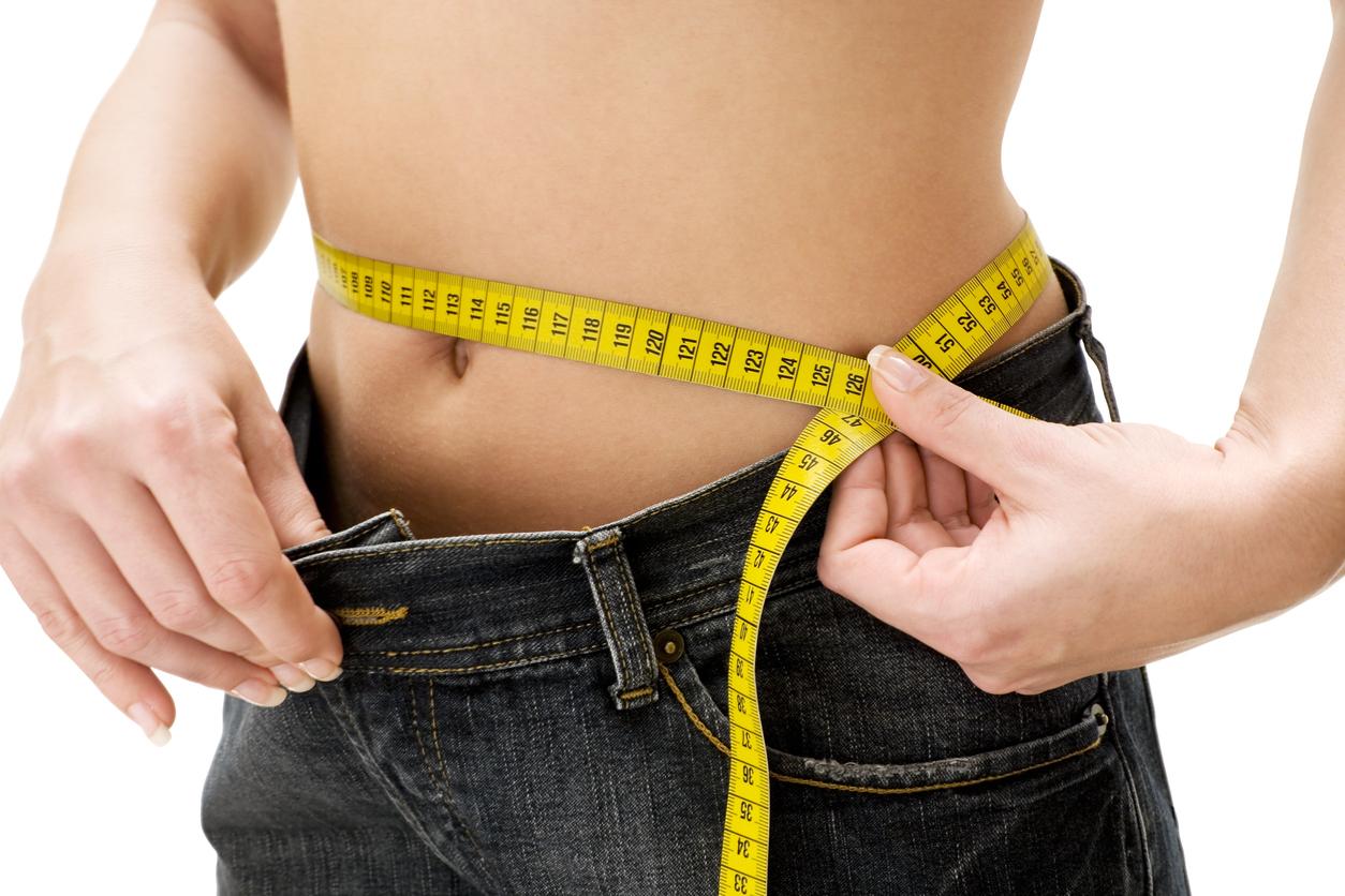 Puedes comer crema de cacahuate y bajar de peso