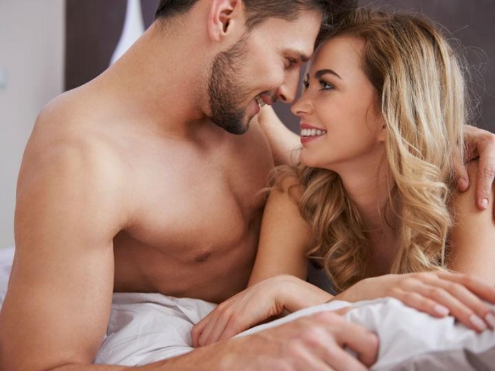 poco sexo provoca pérdida de memoria