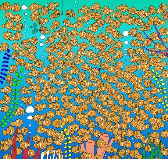 https://cdn2.salud180.com/sites/default/files/reto-visual-encontrar-al-pez-dorado2.jpg