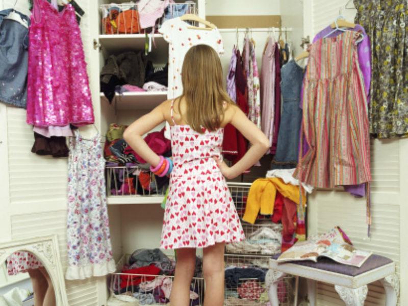 5 Cosas Que Expresas Con Tu Forma De Vestir